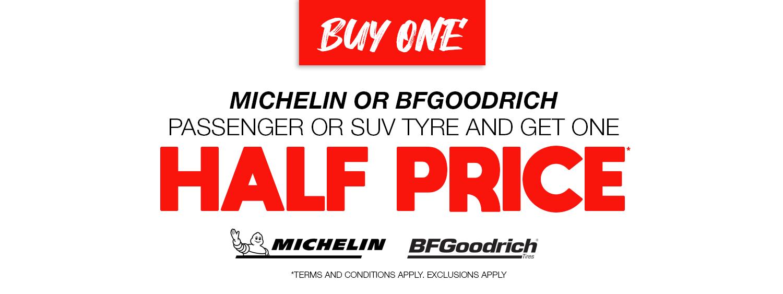 hp-banner-micheline-buy1-get1-halfprice