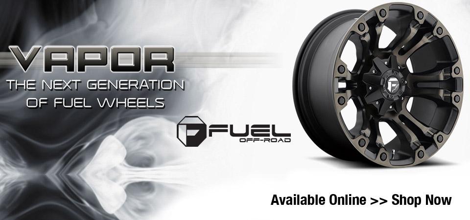 Tyre-adv-banner