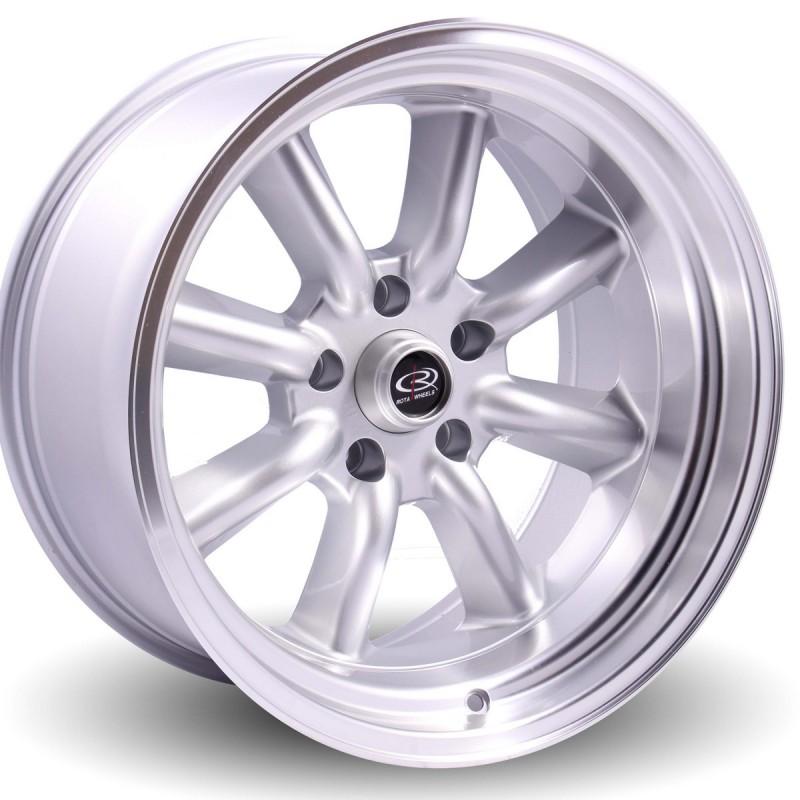 Rkr Dortmund wheel range tyrepro tyrepro