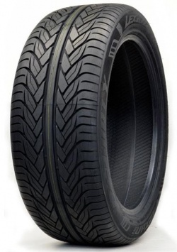 LX THIRTY (275/40 R20 – Directional)