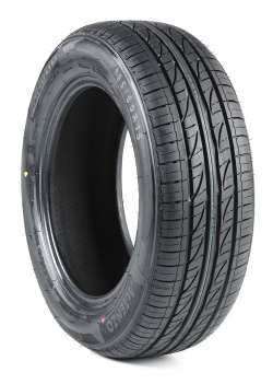 SPORT EQUATOR (175/65 R15 – Non-directional)